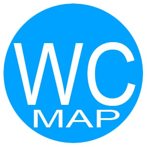 WC Map